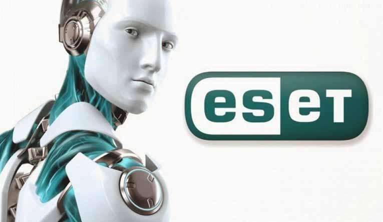 eset-nod32-robot
