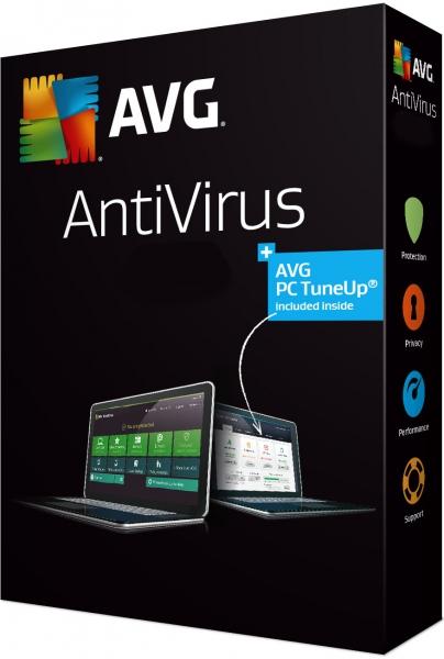 AGV virus