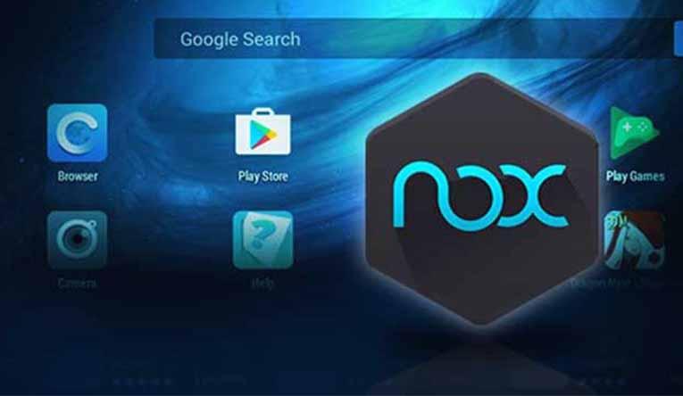 nox pc